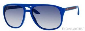 Gucci 1018/S Sunglasses  - Gucci