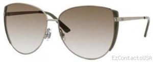 Gucci 2908/S Sunglasses - Gucci