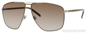 Gucci 2213/S Sunglasses - Gucci