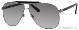 Gucci 2215/S Sunglasses - Gucci