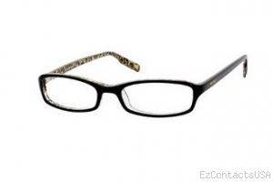 Nine West 436 Eyeglasses - Nine West