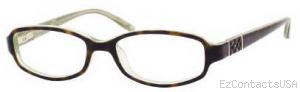 Nine West 443 Eyeglasses - Nine West