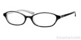 Nine West 402 Eyeglasses - Nine West