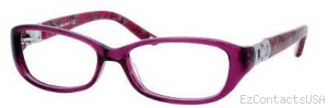 Nine West 456 Eyeglasses - Nine West