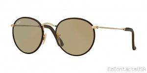 Ray Ban RB3475Q Sunglasses - Ray-Ban
