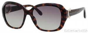 Marc by Marc Jacobs MMJ 306/S Sunglasses - Marc by Marc Jacobs