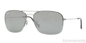 Ray-Ban RB3482 Sunglasses - Ray-Ban