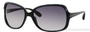 Marc by Marc Jacobs MMJ 266/S Sunglasses - Marc by Marc Jacobs