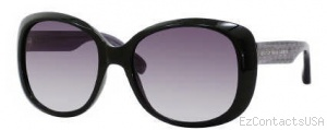 Marc by Marc Jacobs MMJ 273/S Sunglasses - Marc by Marc Jacobs