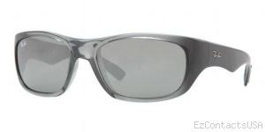 Ray-Ban RB4177 Sunglasses - Ray-Ban