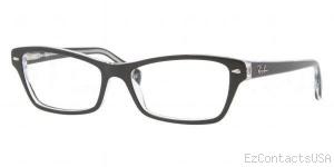 Ray Ban RX5256 Eyeglasses - Ray-Ban