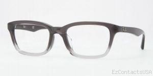 Ray Ban RX5267F Eyeglasses - Ray-Ban