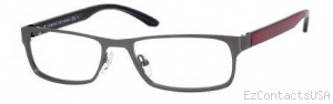Armani Exchange 153 Eyeglasses - Armani Exchange