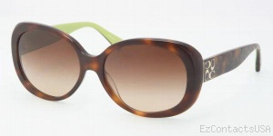 Coach HC8002 Sunglasses Victoria  - Coach