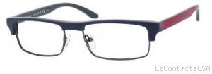Armani Exchange 157 Eyeglasses - Armani Exchange