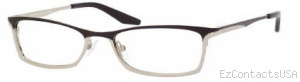 Armani Exchange 235 Eyeglasses - Armani Exchange