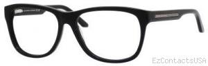 Armani Exchange 237 Eyeglasses - Armani Exchange