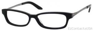 Armani Exchange 239 Eyeglasses - Armani Exchange
