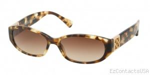 Coach HC8012 Sunglasses Hope - Coach