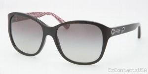 Coach HC8017 Sunglasses Kendall - Coach