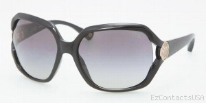 Coach HC8020 Sunglasses Marilyn  - Coach