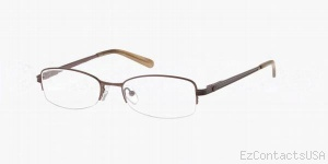 Tory Burch TY1022 Eyeglasses - Tory Burch