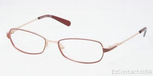 Tory Burch TY1024 Eyeglasses - Tory Burch
