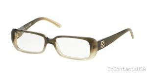 Tory Burch TY2020 Eyeglasses - Tory Burch