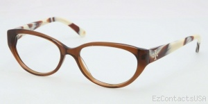 Tory Burch TY2021 Eyeglasses - Tory Burch