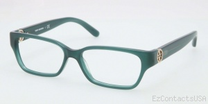 Tory Burch TY2025 Eyeglasses - Tory Burch