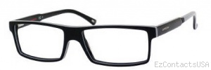 Carrera 6175 Eyeglasses - Carrera