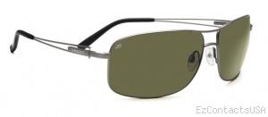 Serengeti Sassari Sunglasses - Serengeti