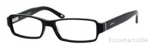 Carrera 6179 Eyeglasses - Carrera