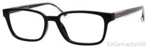 Carrera 6200 Eyeglasses - Carrera