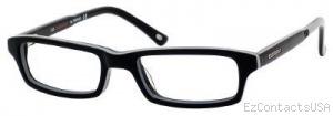 Carrera 6202 Eyeglasses - Carrera