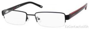 Carrera 7585 Eyeglasses  - Carrera