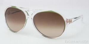 Tory Burch TY9011 Sunglasses - Tory Burch