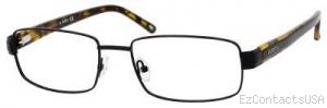 Carrera 7586 Eyeglasses - Carrera