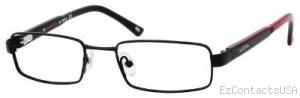 Carrera 7587 Eyeglasses - Carrera