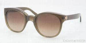 Tory Burch TY9015 Sunglasses - Tory Burch
