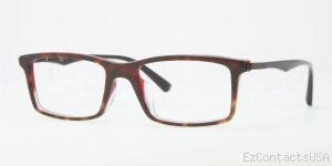Ray Ban RX5269F Eyeglasses - Ray-Ban