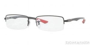 Ray Ban RX8407 Eyeglassess - Ray-Ban