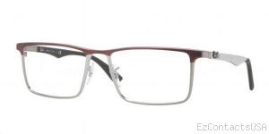 Ray Ban RX8409 Eyeglasses - Ray-Ban