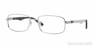 Ray Ban RX8410 Eyeglasses - Ray-Ban