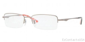 Ray Ban RX8692 Eyeglasses - Ray-Ban
