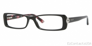 Vogue VO2694B Eyeglasses - Vogue