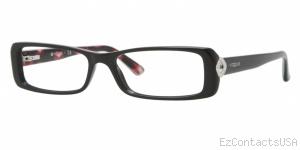 Vogue VO2694B Eyeglasses - Vogue