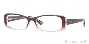 Vogue VO2706 Eyeglasses - Vogue