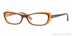 Vogue VO2707 Eyeglasses - Vogue