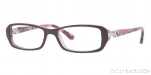 Vogue VO2709B Eyeglasses - Vogue